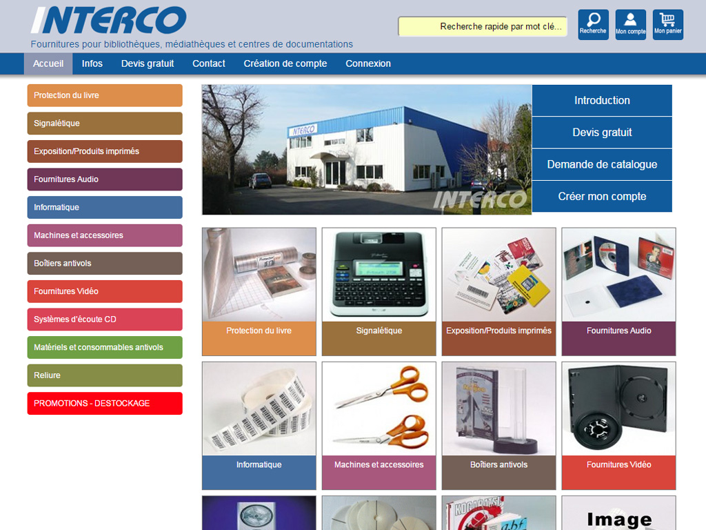 reference_interco.jpg